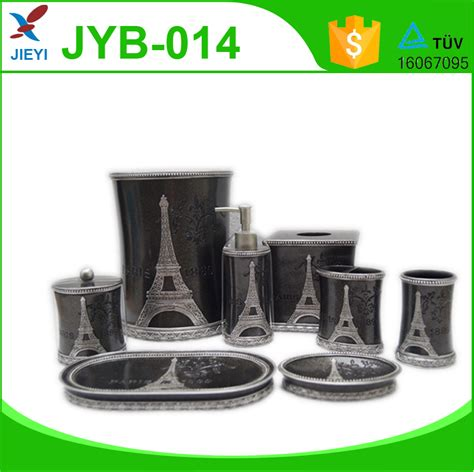 hotel bathroom accessories 2016 eiffel tower hotel balfour bathroom accessories