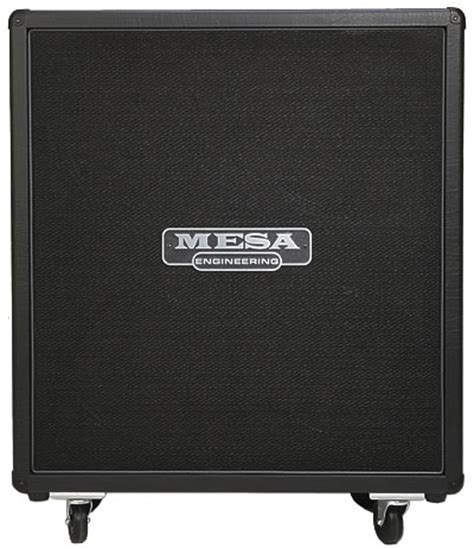 mesa boogie cabinet 4x12 cabinet mesa boogie 4x12 oversize plate