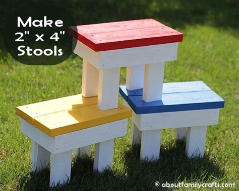 2x4 craft projects 25 best ideas about 2x4 crafts on 2x4 wood