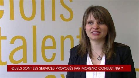 Cabinet Recrutement Reims by Cabinet Recrutement Reims