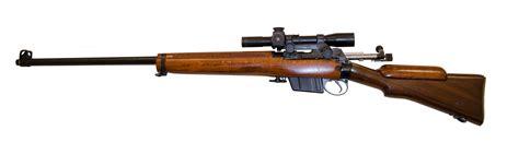 best sniper rifle top 10 best sniper rifles deadliest sniper rifles in the