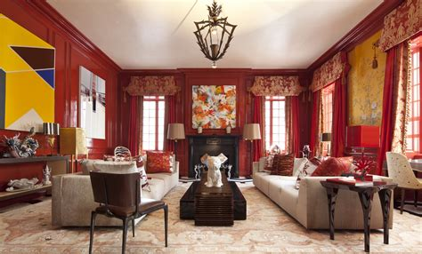 new china house ecomanta how to decorate for the chinese new year holiday house nyc inson wood and