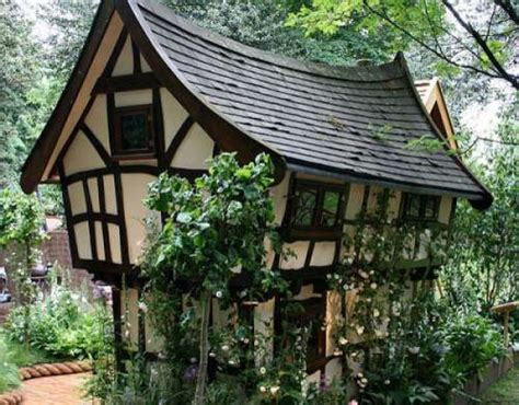 tudor style cottage tudor style cottage cottage dweller pinterest