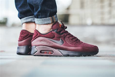 Nike Air Max 90 C 10 the nike air max 90 ultra se for autumn