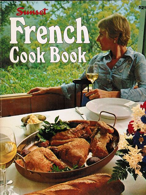 four ingredient cookbook books a week of cooking day four sunset cook
