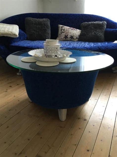 Bretz Sofa Kaufen by Bretz Sofa Kaufen Gebraucht Und G 252 Nstig
