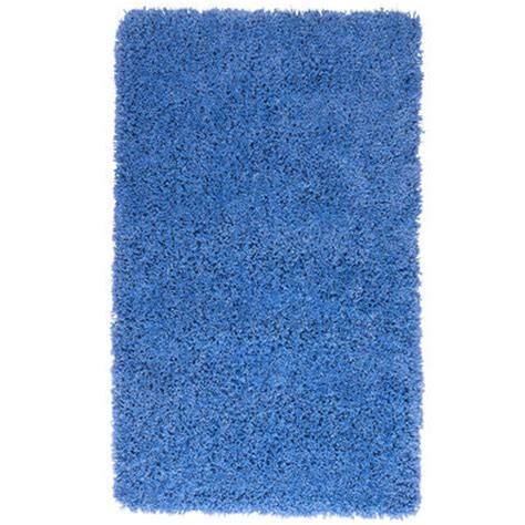 bright blue rugs shag rug 8x10 bright blue