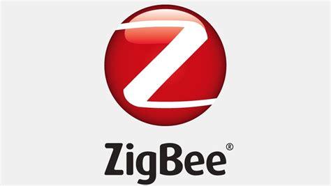Gadget Toaster What Is Zigbee Zigbee Alliance And Zigbee 3 0 Explained