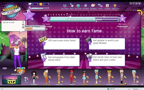 msp codes apps directories games like poptropica best free online games of 2014 html