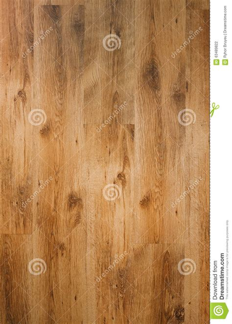 Light Brown Laminate Flooring by Background Surface Of Light Brown Laminate