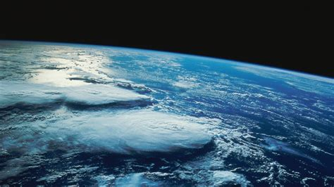 earth atmosphere wallpaper earth wallpapers best wallpapers