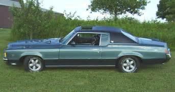 1972 Pontiac Grand Prix 1972 Pontiac Grand Prix Hurst Ssj Pontiac Oakland Club