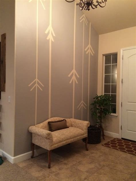 accent wall paint 9 diy accent wall ideas to make your home more interesting
