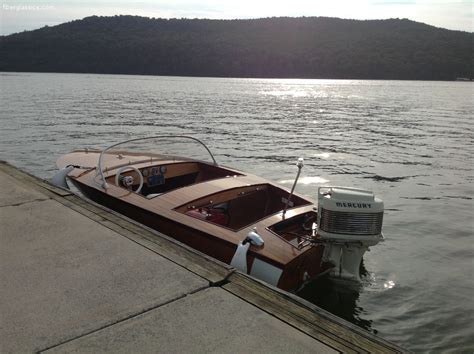 boats for sale raleigh nc ads boats glenl zip for sale raleigh nc