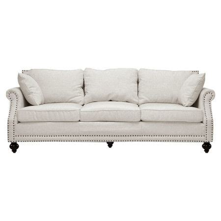 mckayla sofa 226 best images about sofas loveseats settees on