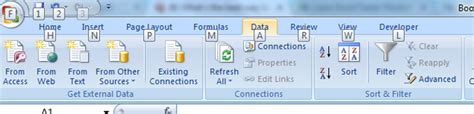 best way to learn excel what s the best way to learn excel shortcuts to improve