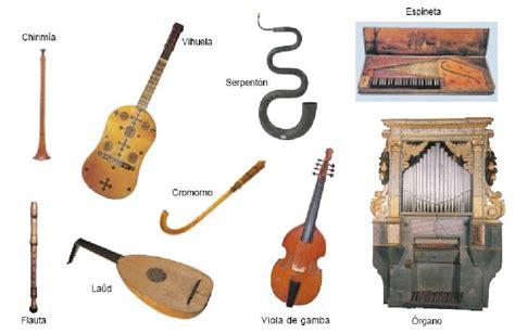 imagenes de instrumentos musicales medievales re instrumentos musicarium