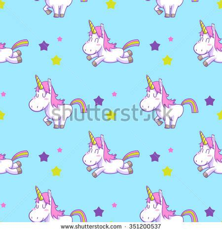 unicorn snowflake pattern stock photos royalty free images vectors shutterstock