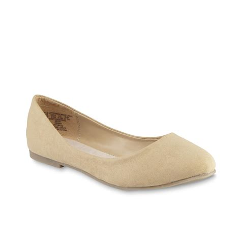 wide shoes for flat simply s ballet flat wide width available
