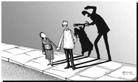 imagenes de violencia de genero hacia la mujer necochea contra la violencia hacia las mujeresahorainfo