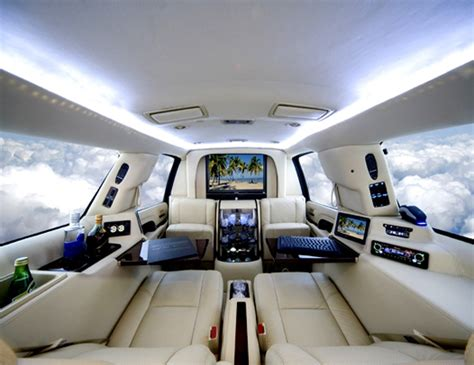 Limousine Interior Design by Car Gallery Infiniti Qx56 Limousine Review