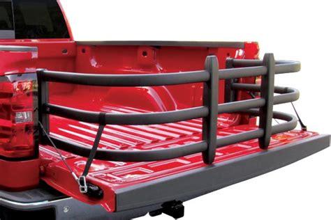 lund bed extender lund innovation in motion 74813 01lr lund innovation in