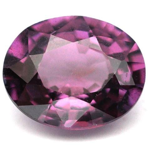fantastic aaa earth mined gemstone untreated fancy