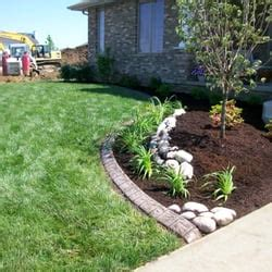 landscaping springfield il land design landscaping landscaping 604 n park ave