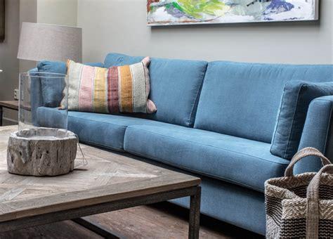 stijl meubels den haag living meubelen de gezelligste woonwinkel in het