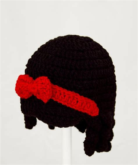 snow white pattern free 17 best images about crochet hats on pinterest free
