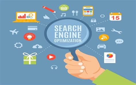 best search engine optimization advantages and disadvantages of search engine optimization