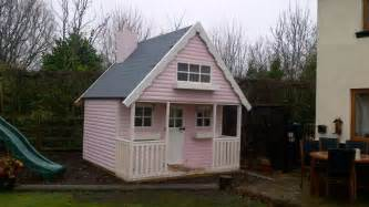 Pdf Plans 2 Story Wooden Playhouse Plans Download Wooden Wendy House Plans