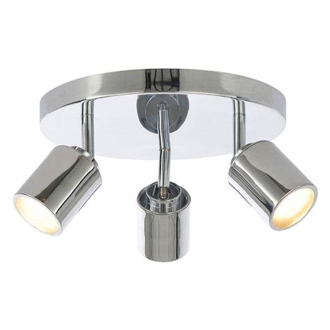 light extractor fan for kitchen forum lighting solutions