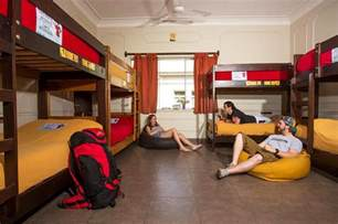 Hostels In Pariwana Hostel Lima In Lima Peru Find Cheap Hostels