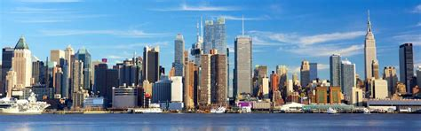 Auto Mieten New York by Mietwagen Usa Top Deal Sunny Cars Autovermietung
