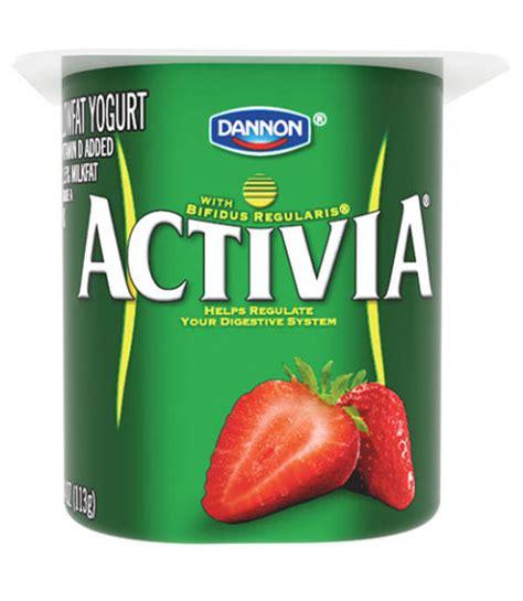 fruit yogurt brands best yogurt healthy brands of yogurts to try