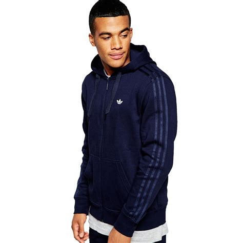 Premium Hoodie Jumper Unisex Original Jmp5 adidas originals mens classic trefoil hoodie zip hoody jumper sweater top ebay