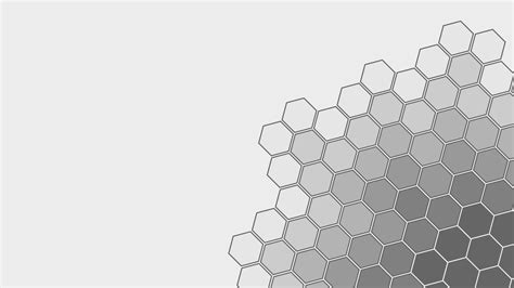 white pattern hd animals for gt honeycomb pattern png bee happy