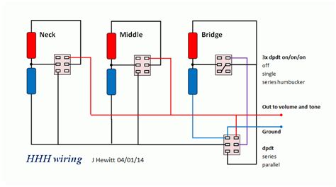 wiring switches in series images electrical circuit