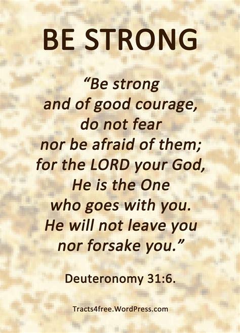 Bible Verse Posters 1 Christianpostersfree Wordpress Com Bible Quotes