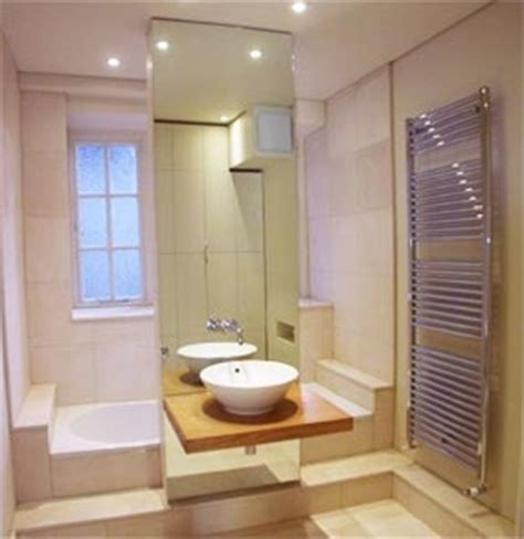 cool bathroom remodel ideasbathroom designs small master bathroom ideasbathroom designs ideas
