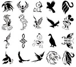 what is an easy tattoo 13 simple and easy tattoo designs