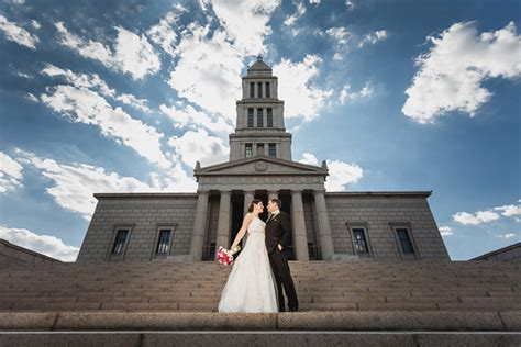 party venues in alexandria va 531 party places alexandria va top places to get married cherry blossom