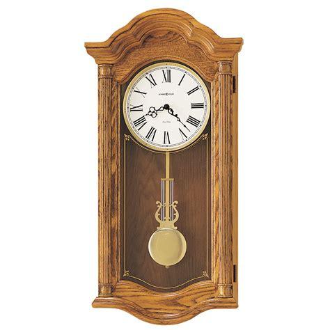J And K Kitchen Cabinets by Clocks Howard Miller Pendulum Clock Howard Miller Mantel