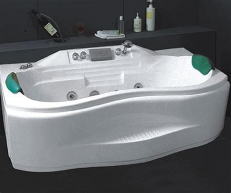 china bathtub 6101 china bathtub