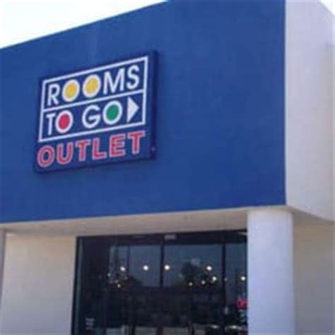 ls at rooms to go rooms to go outlet westside furniture stores 62