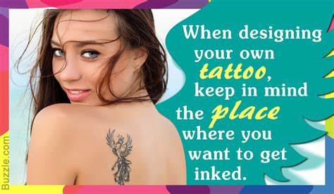 online design your own tattoo where to design your tattoo online