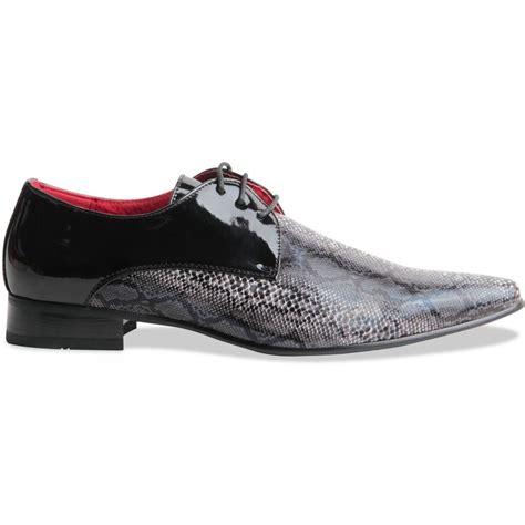 designer dress shoes for mens italian designer dress shoes snakeskin pointed