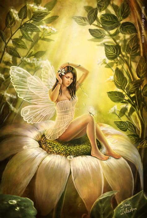 beautiful fairies fantasy images pin up fairy hd wallpaper and background