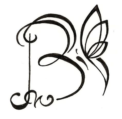 tattoo butterfly letters 17 best images about tattoos on pinterest lettering